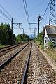 Ligne de la Maurienne - IMG 5959.jpg
