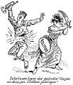 Ligue des patriotes en 1888 (Draner).jpg
