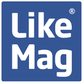 LikeMag logo.png