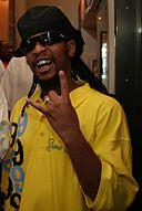 Lil Jon: Age & Birthday