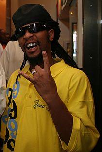 Lil Jon.jpg