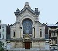 Lille, la Synagogue (PA00107727).JPG