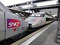Lille - Gare de Lille-Flandres (24).JPG
