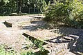 Limoges-Villa Gallo-Romaine - 2015-08-21 - IMG-0682.jpg