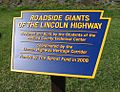 Lincoln Highway Roadside Giants.JPG