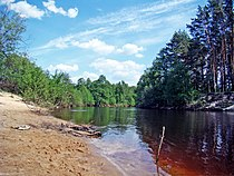 Linda River near Rekshino.jpg