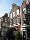 lindenstraat 48