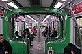 Line 2 Carriage 02029.jpg