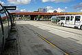 Linha Verde Curitiba BRT 05 2013 Est Marechal Floriano 6535.JPG