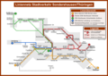 Liniennetz Stadtbus Sondershausen.png