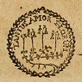 Linnaeus - Philosophia botanica - Tantus amor florum.jpg