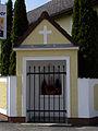 Linz-StMagdalena - Kapelle Pulvermühlstraße 1.jpg