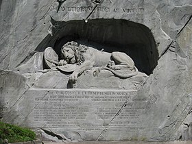 Lion Monument.jpg