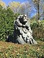 Lion Statue.jpg