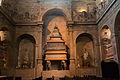 Lisboa-Mosteiro dos Jerónimos-Túmba de D. Sebastião-20140916.jpg