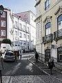 Lisboa (39091840274).jpg