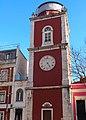Lisboa em1018 2073135 (39301866055) (cropped).jpg