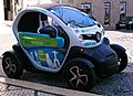 Lisbon eco rent a car (14218609322).jpg