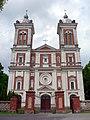 Lithuania Sredniki.jpg