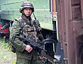 Lithuanian Army IMI Uzi.jpg