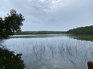Little Lake (Wisconsin)