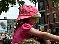 Little Pink Girl (4745245633).jpg