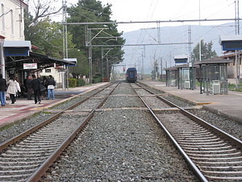 Livadia Train Station.jpg