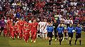 Liverpool FC vs AS Roma 2014 (1).jpg