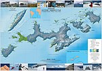Livingston-Island-Map-2010-BG.jpg