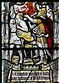Llandaf, yr eglwys gadeiriol Llandaf Cathedral De Cymru South Wales 165.JPG