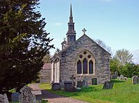 Llangoedmor Parish Church.jpg