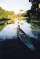 Llanosbongo.jpg