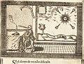 Llanto del occidente en el ocaso del mas claro sol de las Españas - funebres demostraciones, que hizo, pyra real, que erigio en las exequias del rey N. Señor D. Felipe IIII. el Grande (1666) (14582937588).jpg