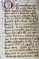 Llibre de sent soví Valencia ms f 109v preface.jpg