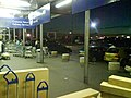 Loading Area, Ikea Thurrock - geograph.org.uk - 512114.jpg
