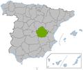 Localización provincia de Cuenca.png