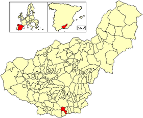 LocationLújar.png