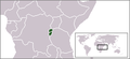 LocationRwanda-Urundi.PNG
