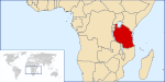 LocationTanzania.svg
