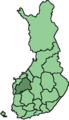 Location of Etelä-Pohjanmaa in Finland.png