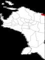 Locator Jayapura City.png
