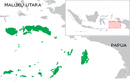 Locator maluku final.png