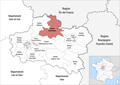 Locator map of Kanton Malesherbes 2019.png
