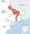 Locator map of Kanton Tourrette-Levens.png