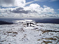 Loch Lomond from high on Ben Lomond - geograph.org.uk - 134007.jpg