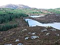 Loch na Laimh - geograph.org.uk - 726483.jpg