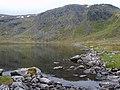 Lochan Coire an Lochain - geograph.org.uk - 835972.jpg