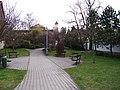 Lochkov, park a zámek.jpg