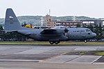 Lockheed Martin C-130H (7806720256).jpg