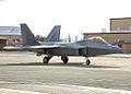 Lockheed Martin F-22A Block 20 Raptor 04-4077.jpg